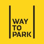 Way to park
